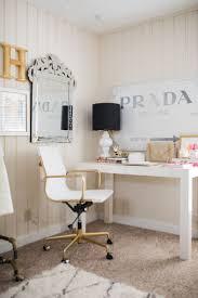Best 25+ Contemporary office chairs ideas on Pinterest | Modern ...