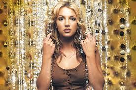 Britney Spears Oops I Did It Again This Weeks