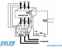 10ee starting circuit with allen bradley contactor readingrat net Wire Diagram 480v Contactor 120v Controls similiar 480v 3 phase wiring diagram for light keywords, wiring diagram Magnetic Contactor