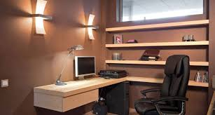 home office elegant small. Brilliant Elegant Image 2 Of 14 Click To Enlarge Intended Home Office Elegant Small B