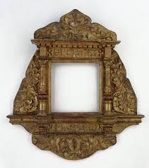 tabernacle frame tabernacle frame restello restello