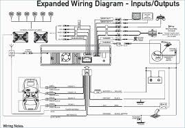 subaru radio wiring harness wiring diagram more subaru impreza radio wiring harness wiring diagram operations subaru forester radio wiring diagram 1999 subaru wiring