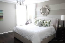 most popular paint colours for 2014. medium size of bedroom:fabulous bedroom paint colors color combinations for bedrooms best most popular colours 2014 o