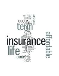 Insurance Quotes Term Life Insurance Explained Mesmerizing Term Life Ins Quote