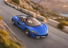 2018 mclaren 570s. brilliant mclaren 2018 mclaren 570s spider supercar throughout mclaren 570s
