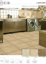 various cancos tile square cancos tile flooring wooden kitchen cabinet washing machine kitchen design inspiration