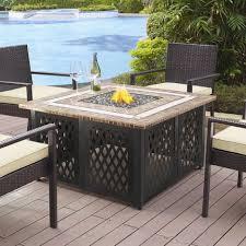 Small metal patio set ikea outdoor furniture garden furniture high top patio furniture kmart patio furniture