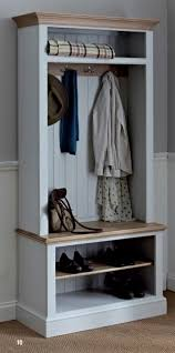 Coat Stand And Shoe Rack Coat Stand And Shoe Rack Rack Ideas 3