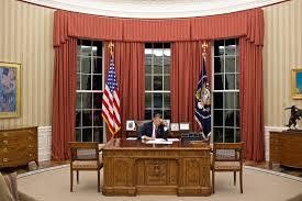oval office wallpaper. Oval Office Wallpaper