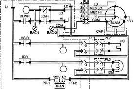 hvac wiring diagram pdf hvac image wiring diagram air conditioner wiring diagram pdf air auto wiring diagram schematic on hvac wiring diagram pdf