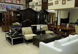 top furniture outlet asheville nc home design ideas creative at furniture outlet asheville nc home interior