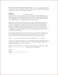 New Job Offer Letter Sample Template Best Templates