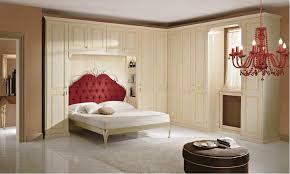 Armadio Angolare Per Ingresso : Forum arredamento armadio meglio angolo o lineare