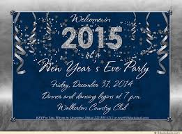 2015-New-Years-Eve-Party-Invitation-White-Blue-Silver.jpg