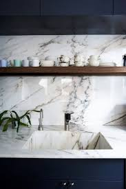Small Picture Kitchen Granite Countertop Price Kitchen Marble Table Marble
