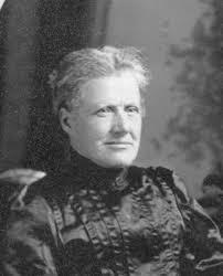 Martha Smith (1849-1925) - Find A Grave Memorial