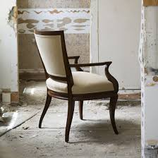 traditional modern furniture. therien traditional furniture modern f