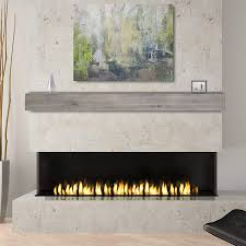 Fireplace Mantels Pictures Design