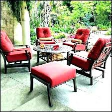 outdoor furniture closeout used outdoor furniture for used wicker furniture for fancy rattan