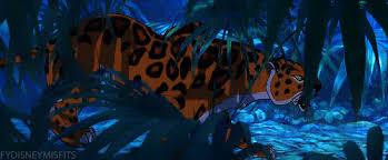 Tarzan sabor peli GIF - Find on GIFER