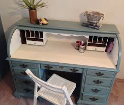 office corner desk with hutch. Full Size Of Office Desk:corner Desk Home Corner Computer With Hutch Glass Large B