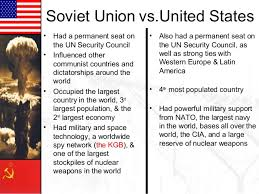 cold war nuclear weapons 15