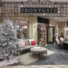 Frontgate the Store 32 s Furniture Stores 3500