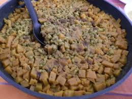 Sapori ayurveda cucina pitta kapha vata. corso cucina ayurvedica