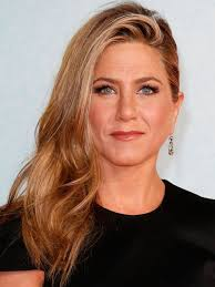 Jennifer Aniston Hair Style hair evolution jennifer aniston 4878 by wearticles.com