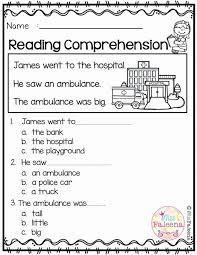 Explore 250+ first grade language arts worksheets. Fabulous 1st Grade Phonics Worksheets Jaimie Bleck