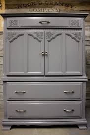 furniture repair charlotte nc.  Charlotte MossPainted Furniture Painting Refinishing Greenville SC Upstate Rock  Hill Anderson Asheville Throughout Repair Charlotte Nc O