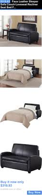 Inspirierend Möbelanordnung Wohnzimmerideen Hjr2 schlafzimmer
