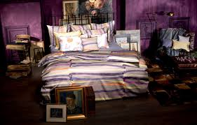 Gypsy Decor Bedroom Boho Chic Interiors Infused With Love Homesthetics Decor 2 Hoiii