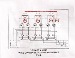 3 phase ct cabinet related keywords suggestions 3 phase ct phase meter wiring diagram moreover diagrams on 9s ct