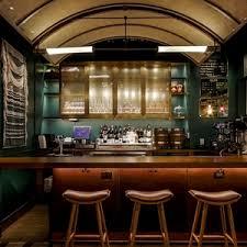 bar lighting design. modren bar amada with bar lighting design