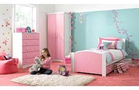 pictures of little girls bedrooms creative little girl bedroom ideas and small home colors with regard to bedroom little girl plan bedrooms sets for