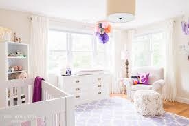 Lavender Nursery Trickett Nursery