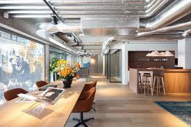 Office Design Blog Stunning MPO Amsterdam Offices By DZAP Amsterdam The Netherlands Retail