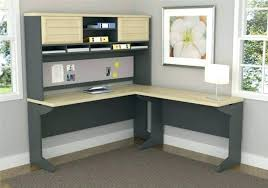 Ikea office furniture desks Home Office Home Office Furniture Desks Ikea Best For Offices Built In Of Corner Desk Cheap Furn Amazing Aaronggreen Homes Design Desks For Home Office Desk Maple Contemporary Two Person