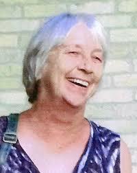 Virgene Kenner   Obituaries   ladysmithnews.com