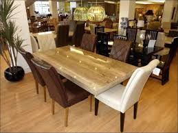 granite dining table tables marble top in round prepare 16