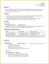 Download What Does A Cover Letter Look Like For A Resume ...
