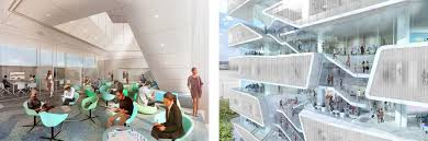 Best Interior Design School Inspiration Columbia Business School Manhattanville Campus Columbia