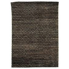 designs tangier rug ballarddesigns com rugs ballard kitchen