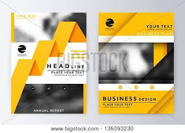 Layout Design Vector Photo Free Trial Bigstock