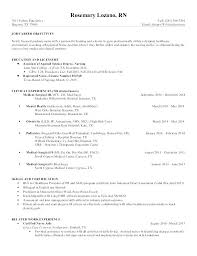 Pre Med Resume Sample Resume Sample Web