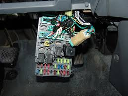 radio fuse location honda tech i cant my fuse box diagram online i need to check the radio fuse but idk which one is which