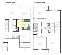 office layout design online. Office Floor Plan Creator Design D Best . Designer Online Layout