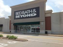 shop home decor in st louis mo bed bath beyond wall decor