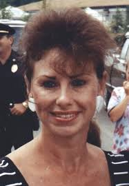 Smith, Shannon Regina | Obituaries | heraldcourier.com